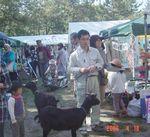090418kuroyagi.jpg