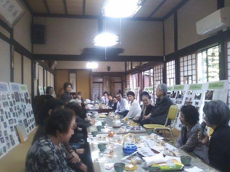 20111001交流会.jpg