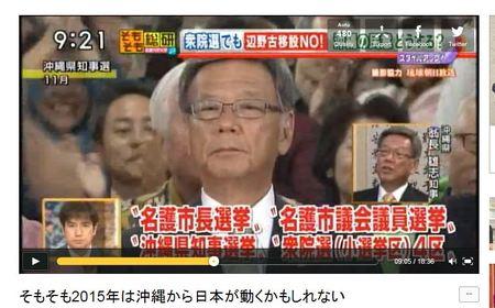 20141225そもそも総研沖縄1.JPG