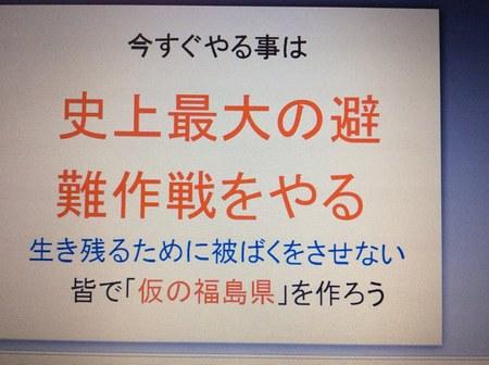 2014知事選02メイン.jpg