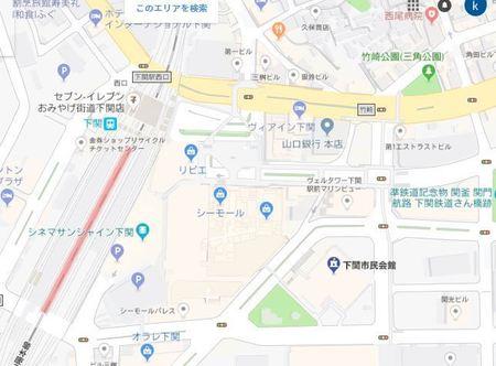 下関市民会館.JPG