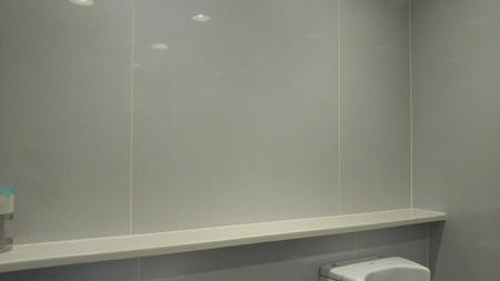 沈黙のトイレ1.JPG