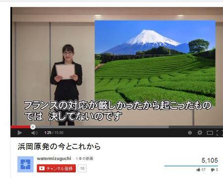 浜岡原発DVD.JPG