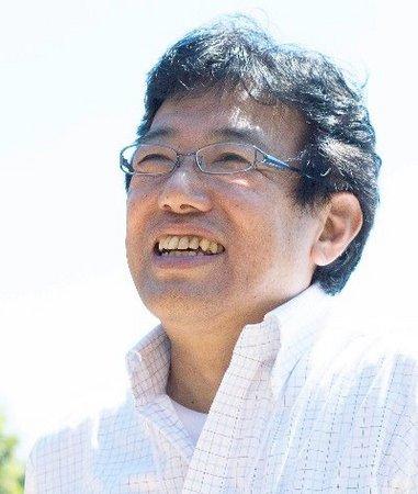 田中優さんプロフィル.jpg