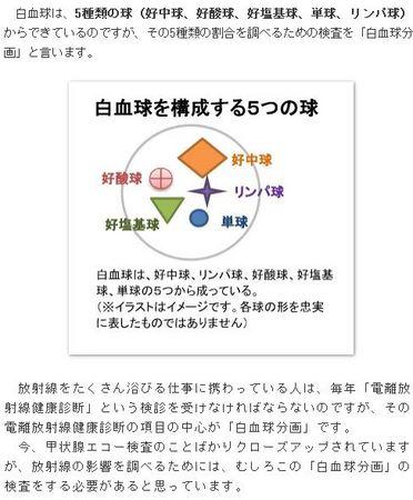 白血球分画図.JPG