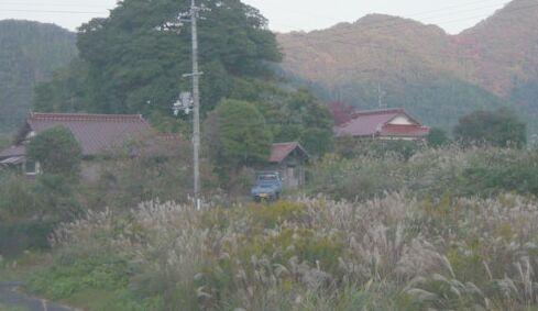 yatominoie03.jpg